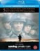 Pelastakaa sotamies Ryan (FI Import) Blu-ray
