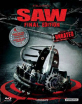 Saw 1-7 (Uncut Final Edition) Blu-ray