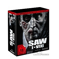 Saw-I-VIII-Definitive-Collection-rev-DE.jpg