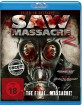 Saw-Massacre-2-DE_klein.jpg
