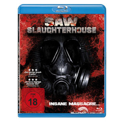 Saw-Slaughterhouse-DE.jpg