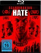 Scandinavian Hate Blu-ray