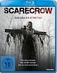 Scarecrow - Das Grauen stirbt nie Blu-ray