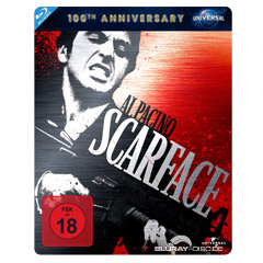 Scarface-100th-Anniversary-Steelbook-Collection.jpg