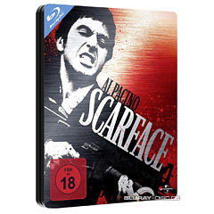 Scarface-Limited-Steelbook-Edition.jpg