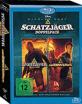 Das Vermächtnis der Tempelritter & Das Vermächtnis des geheimen Buches (Schatzjäger Doppelpack) Blu-ray