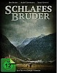 Schlafes Bruder (Special Edition) (Limited Mediabook Edition) Blu-ray