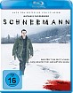 Schneemann (2017) (Blu-ray + UV Copy) Blu-ray