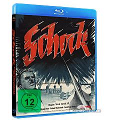 Schock-1955-DE.jpg
