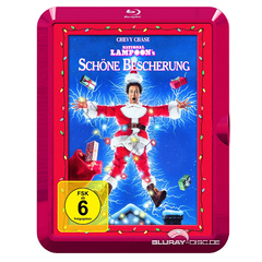 Schoene-Bescherung-Limited-Fr4me-Edition-DE.jpg
