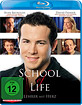 School of Life Blu-ray