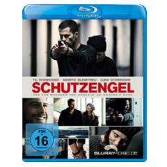 Schutzengel-2012.jpg