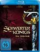 Schwerter des Königs - Die Trilogie (3 Discs) Blu-ray