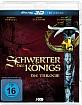 Schwerter des Königs - Die Trilogie (3-Disc Set) 3D (Blu-ray 3D) Blu-ray