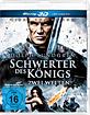 Schwerter des Königs - Zwei Welten 3D (Blu-ray 3D) Blu-ray