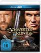 Schwerter des Königs - Dungeon Siege + Zwei Welten 3D (Doppelpack) (Blu-ray 3D) Blu-ray