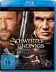 Schwerter des Königs - Dungeon Siege + Zwei Welten (Doppelpack) Blu-ray