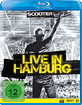 Scooter - Live in Hamburg 2010 Blu-ray