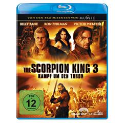 Scorpion-King-3.jpg