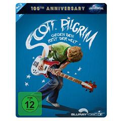 Scott-Pilgrim-gegen-den-Rest-der-Welt-100th-Anniversary-Steelbook-Collection.jpg