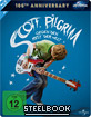 Scott Pilgrim gegen den Rest der Welt (100th Anniversary Steelbook Collection) Blu-ray
