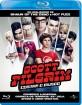 Scott Pilgrim contra o mundo (PT Import) Blu-ray
