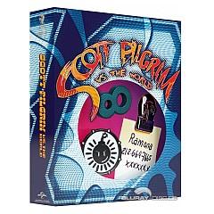 Scott-Pilgrim-vs-the-world-Titans-of-cult-Steelbook-ES-Import.jpg