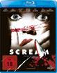 Scream (1996) (Gekürzte Fassung) Blu-ray