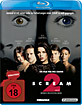 Scream 2 (Remastered Edition) Blu-ray
