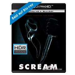Scream-2022-4K-draft-DE.jpg