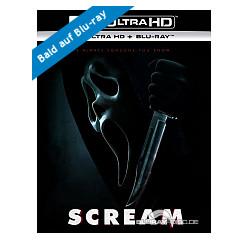 Scream-2022-4K-draft-UK-Import.jpg