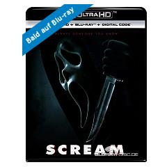 Scream-2022-4K-draft-US-Import.jpg