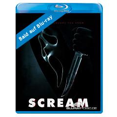 Scream-2022-draft-UK-Import.jpg