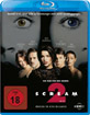 Scream 2 Blu-ray