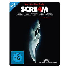 Scream-4-Steelbook.jpg