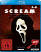 Scream (1-3) - Trilogie Box - Uncut Edition (Neuauflage) Blu-ray