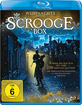 Scrooge Box (3-Movie Weihnachtsedition) Blu-ray