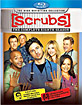 Scrubs-Season-8-US_klein.jpg