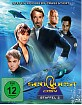 SeaQuest DSV - Staffel 2 Blu-ray