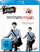 Seconds Apart Blu-ray