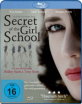 Secret-of-the-Girl-School-DE_klein.jpg