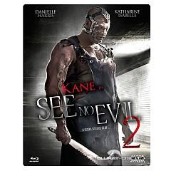 See-No-Evil-2-Limited-FuturePak-Edition-AT.jpg