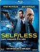 Self/Less - Der Fremde in Mir (CH Import) Blu-ray