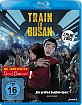 Seoul Station + Train to Busan (Doppelset) Blu-ray