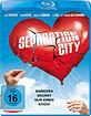 Separation City Blu-ray