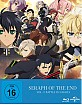 Seraph of the End - Vol. 2: Battle in Nagoya (Limited Premium Edition)