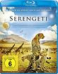 Serengeti (2011) - Überweisung oder gebührenlos: PayPal For Friends!