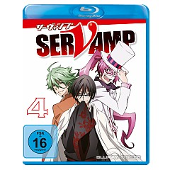 Servamp-Vol-4-DE.jpg