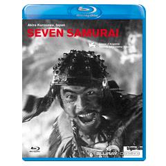 Seven-Samurai-CH.jpg
