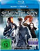 Seventh Son (2015) (Blu-ray + UV Copy) Blu-ray